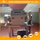 Beer Equipment Auxiliary/200kg/H-300kg/H Malt Milling System