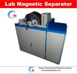 Laboratory Magnetic Separator for Ore Separation (XCR SERIES)
