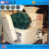 Hydraulic Pressure Carbon/ Iron/Coal Powder Briquette Machine