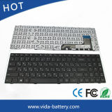 Wholesale Keyboard for for Lenovo Ideapad 100-15ibd Black Us Keyboard