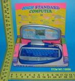 High Standard Computer