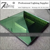 Party Event 3D Magic LED Dance Floor Panel