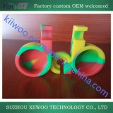 Professional Manufacturer Molded Rubber Parts