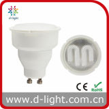 GU10 Energy Saving Light (U-shape Tube)