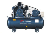 Low Pressure Air Compressor with CE