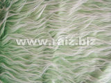 Long Plush Fabric