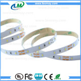 non-waterproof/waterproof home light SMD 3014 LED Flexible Strip with Ce&RoHS