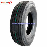 Annaite/Hilo/Hualu/Longmarch Radial All Position Ruck Tyre (11R22.5, 12R22.5, 315/80R22.5, 13R22.5, 295/80R22.5 TIRES) Pattern 786