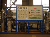 Sea Water Desalinate Reverse Osmosis Plants (SH-1-100)