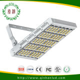 IP65 LED Flood Tunnel Lamp Light 150W200W with 5 Years Warranty
