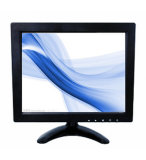 9.7-Inch TFT LED PC Monitor with HDMI Optional, 400CD/M2