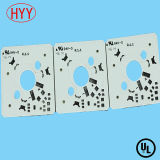 PCB Manufacturer in Most Cheap Price (HYY-103)