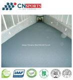Garage Flooring Coating with Anti-Slip Surface