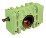 Truck Load Roots Blower (MB4518)