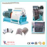 Animal Feed Hammer Mill / Small Grinding Machine /Grinder Equipment /Crusher Machine