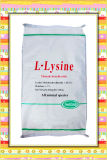 L-Lysine-HCl Suphate 98.5% for Stock Farming