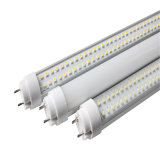 CE, RoHS 0.9m 13W SMD3014 T8 LED Tube