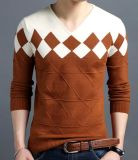 Sweater Coat, Men Sweater Coat, Knitting, Men Knitting, Sweater Knitwear, Men Knitting Clother Men Sweater Clothing