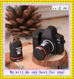 Full Capacity Camera Shape USB Flash Driver (GC-H211)