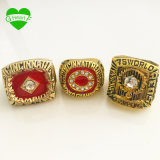 Hot 1975 1976 1990 Cincinnati Red Championship Ring with Drop Shipping
