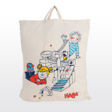 Recyclable Shopping Cotton Bag