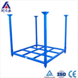Warehouse Industrial Stackable Pallets From China
