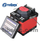 High Quality Fiber Optical Fusion Splicer