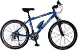 """26"""" Men′s Mountain Bicycle with CE Certificate"""