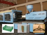 68 Tons Injection Moulding Machine (LSF68)