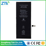 OEM Quality Phone Battery for iPhone 6s Plus