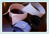 Shirt Collar and Cuff Use Woven Interlinings with Good Quality