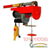 Electric Winch (TRH107)