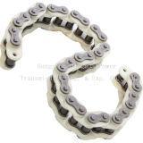 DIN Plastic Roller Chains (16B)