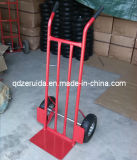 Transport Hand Trolley (HT2096)