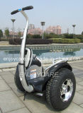Muti-Function Vehicle - 2 Wheels Self Balancing Scooter X2, off-Road Model (EC24)