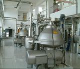 Edible Oil Machine/ Cooking Oil Processing Machine