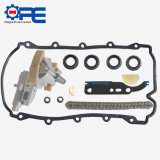 077109088c 077109088d Timing Chain Tensioner Gasket Set Kit for Audi 4.2L