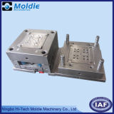 Professional Customized Plastic Injection Mould