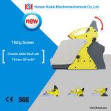 High Quality Sec-E9 Key Cutter Machine/Sec-E9 Key Programming Machine/Sec-E9 Key Milling Cutting Machine