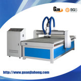 1224 Woodworking and Advertising CNC Router Machine