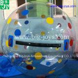 Water Polo Ball Best Water Aqua Ball Price (BJ-WB13)