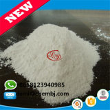 Best Quality Ep8.0 Grade off-White Powder Tianeptine Sodium & Sulfate (Stablon) 30123-17-2