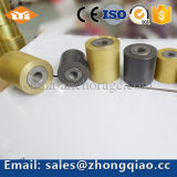 Construction Anchoring Single Hole System