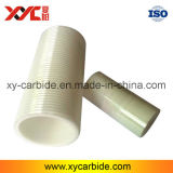 Rods and Tubes Made From Advanced Ceramic