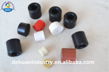 Rubber Door Stops & Rubber Buffers & Adhesive Feet (DH-DS)