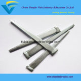 """Masonry Cut Nails (3"""") with Excellent Quality"""