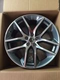 20/21 Inch Aluminum Alloy Wheel Fit for Ford
