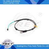 Brake Sensor OEM No. 34356791961 for F07