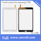 Touch Screen Digitizer Glass for Samsung Galaxy T330