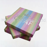 Gift Box / Packaging Box